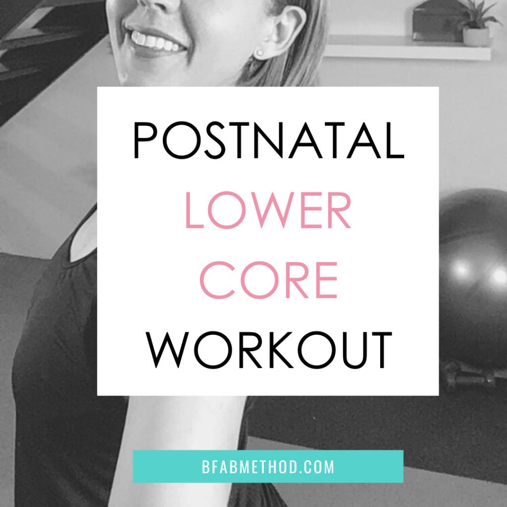 postnatal-postpartum-lower-core-workout-ab-workout-postbirth