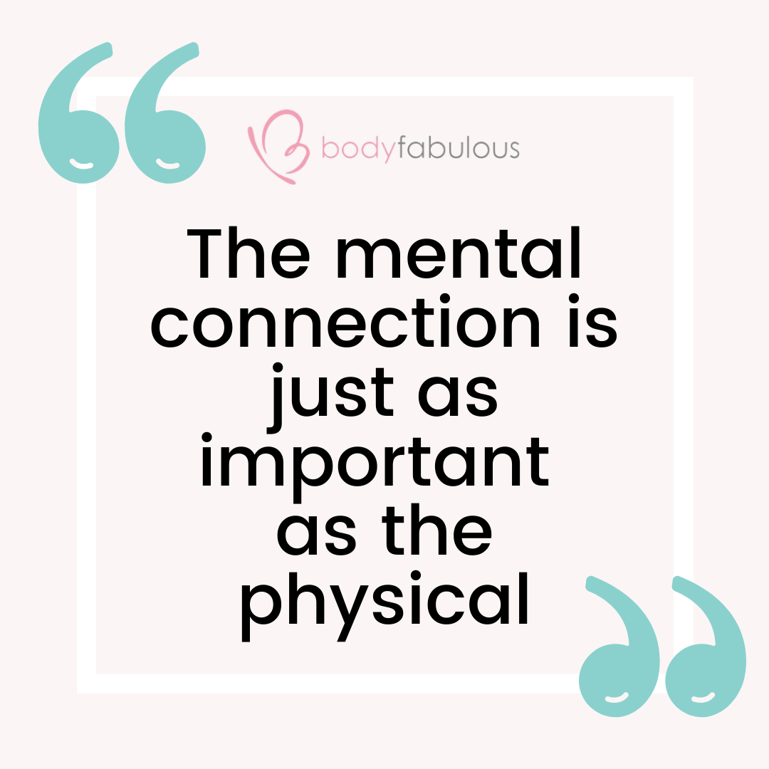 neuroplasticity-exercise-mind-body-connection-dahlas-pregnancy-womens-fitness-trainer-coach