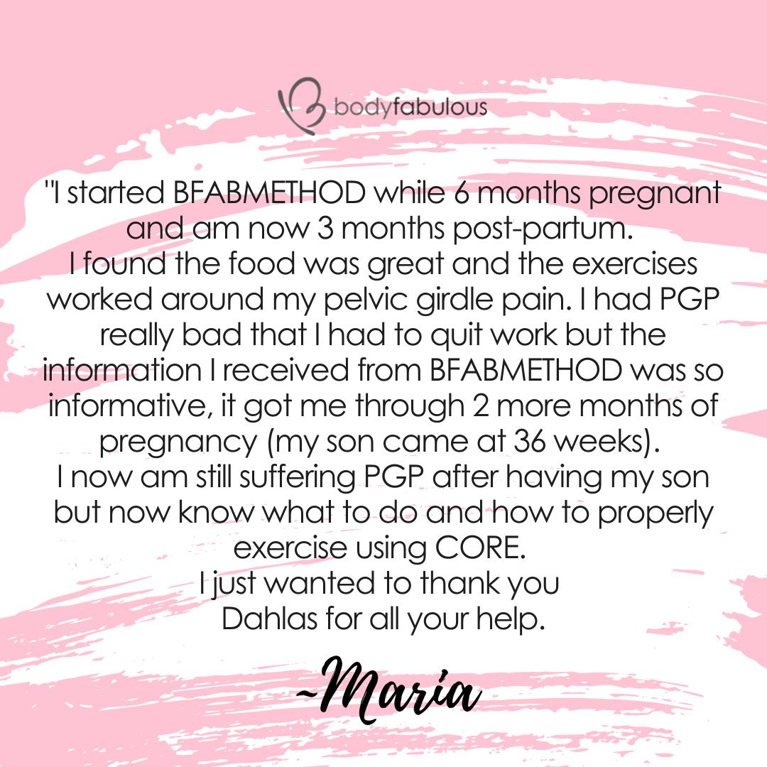 BFABMETHOD-DAHLAS-ONLINE-PREGNANCY-PROGRAM-BODYFABULOUS