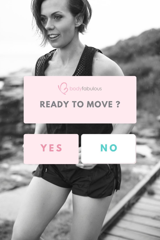 safe-effective-movement-bodyfabulous-fitness